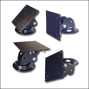 Buy Low Profile LCD Wall Mount