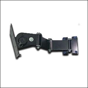 Buy LCD Folding Arm Wall Mount Bracket