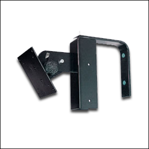 Buy LCD Wall Mount with Controller Pocket