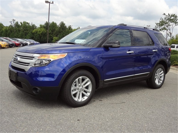 2013 ford explorer xlt suv buy 2013 ford explorer xlt suv price. Cars Review. Best American Auto & Cars Review