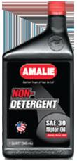 Buy Non-Detergent Motor Oils