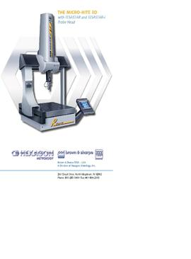 Buy Calibrated Inspection Equipment