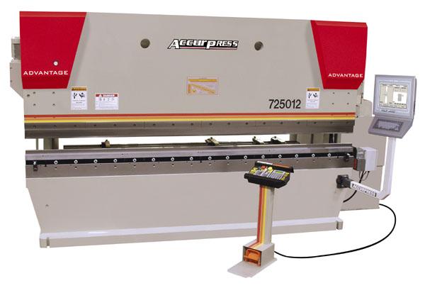 Buy Custom Metal Fabrication