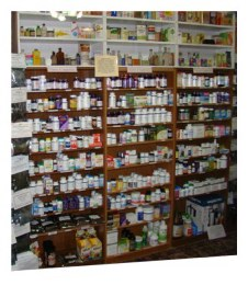 Buy Vitamins and Minerals