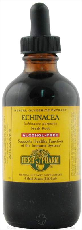 Buy Herb Pharm Herb Extracts / Tinctures