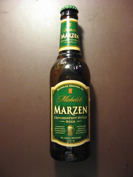 Buy Michelob Marzen® Beer