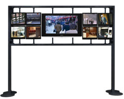 Buy Video Wall