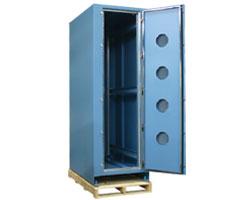 Buy Shielded Enclosure