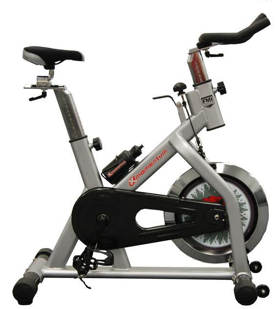 Buy X-Momentum Home Indoor Training Bike