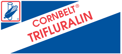 Buy CORNBELT® Trifluralin EC