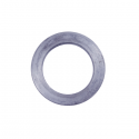Buy AMC 20 Bearing Retainer, 76-86 Jeep CJ Models
