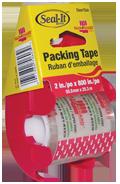 Buy Seal-It™ Palmguard® Dispenser Packing Tape