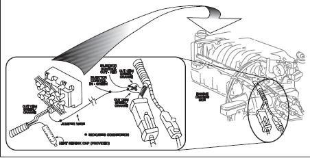 Buy Chrysler/Dodge Integrated Processor