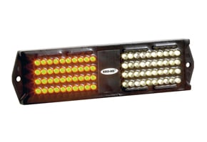 Buy LED Mighty Lights