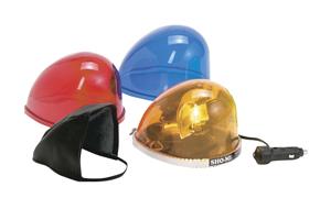 Buy Halogen Tear Drop Light
