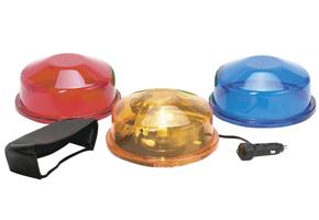 Buy Halogen Pancake Light