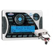 Buy Jensen MSR2107 Marine Stereo
