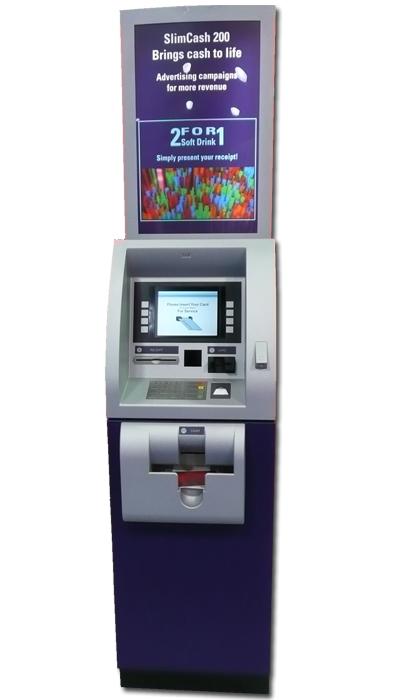 Cash loans frisco
