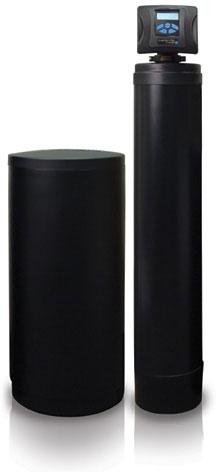 Buy CareSoft Pro Series® Softeners