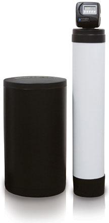 Buy CareSoft Series® Softeners