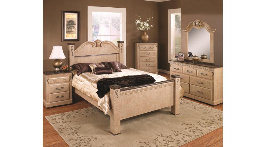 Amore Bedroom Furniture Amore Bedroom Group Buy Amore Bedroom Group Price Photo Amore