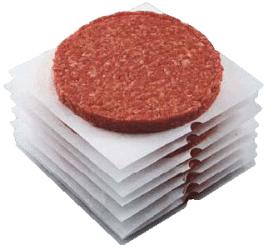 Buy Meat Interleaver Papers