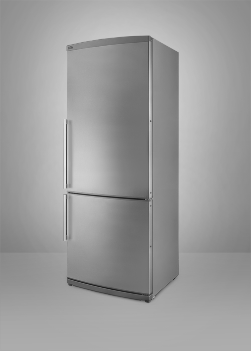 Buy Small foot print energy star refrigerators with Euro Styling