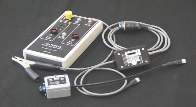 Buy Test Equipment