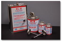 Buy XL-8 Neoprene Cement
