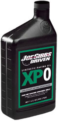 Buy XPO Synthetic Race Engine Oil