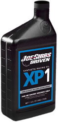Buy XP1 Synthetic Race Engine Oil