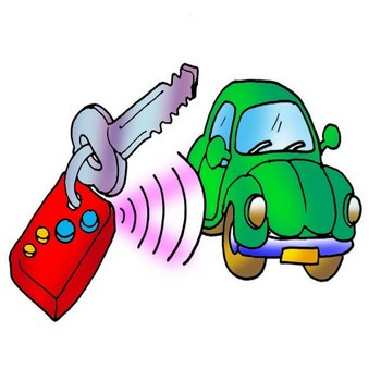 Buy MODEL: 830i8 Vehicle Security & Remote Start System