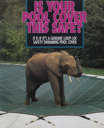 Buy Loop Loc Covers & Protective Enclosures