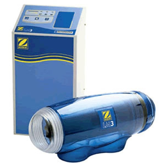 Buy Zodiac Salt Water Chlorinator