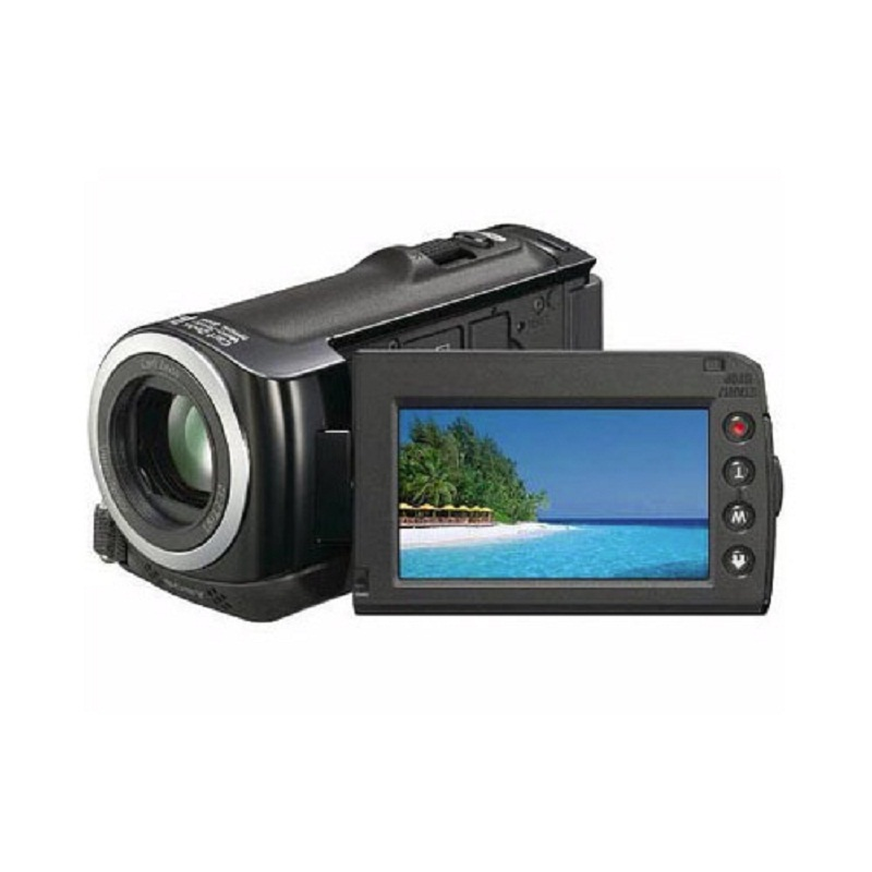Buy Sony Handycam