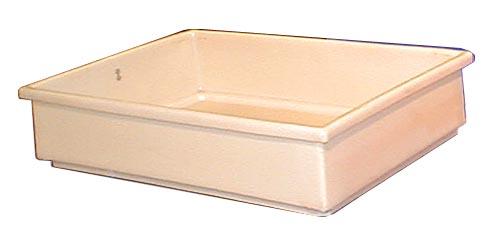 Buy Stacking Boxes