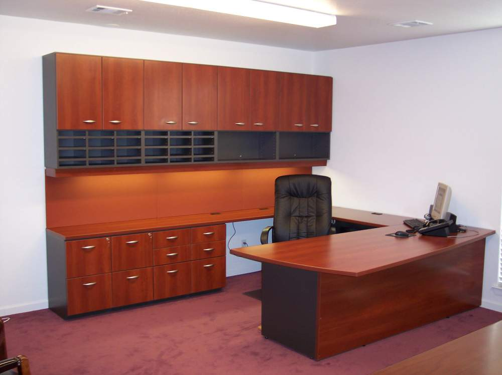 Exceptional Business Offices Furniture; More