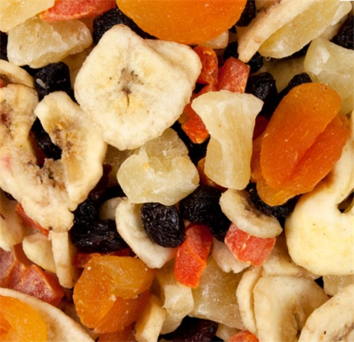 Buy Just Fruit Mix Dried Fruit