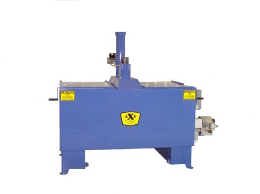 Model EV-300 Wastewater Evaporator