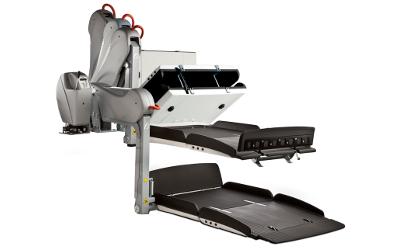 Buy VMI Fiorella F500 handicap lift