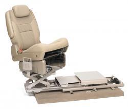 Buy B&D Transfer Seats Base