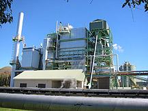 Buy Boilers, Towerpak