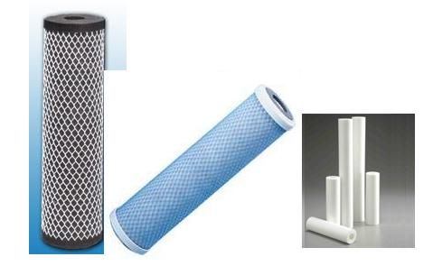 Buy Filter Replacement Cartridges