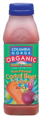 Buy Carrot Beet Celery Juices