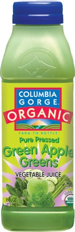 Buy Green Apple Greens