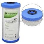 Buy Pentek 355752-43, ChlorPlus-BB Chloramine Reduction Water Filter