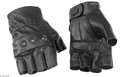 Buy Carlsbad Shorty Glove