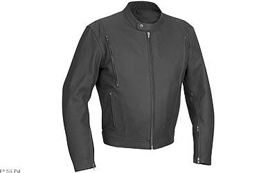 Buy Alloy Jacket - Mens