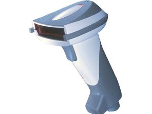 Buy USB Laser Barcode Scanner/Reader
