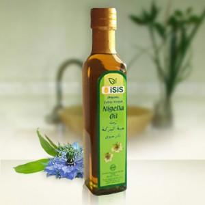 Buy Black Seed Oil